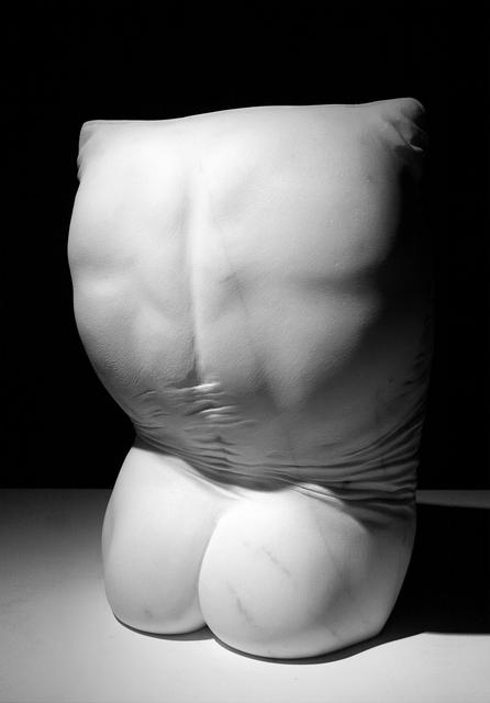 , 'Maschile,' , Gallery Sun