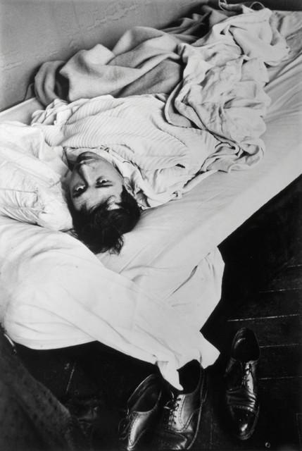 , 'French Art Dealer Pierre Colle, Paris, 1932,' 1932, Huxley-Parlour