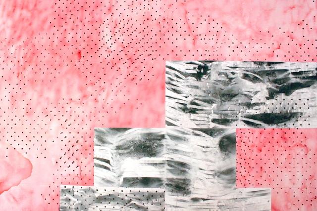 , 'Euphoria II,' 2018, Dyman Gallery