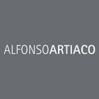 Alfonso Artiaco