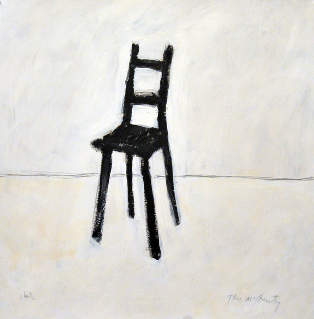 , 'Chair,' , Carter Burden Gallery