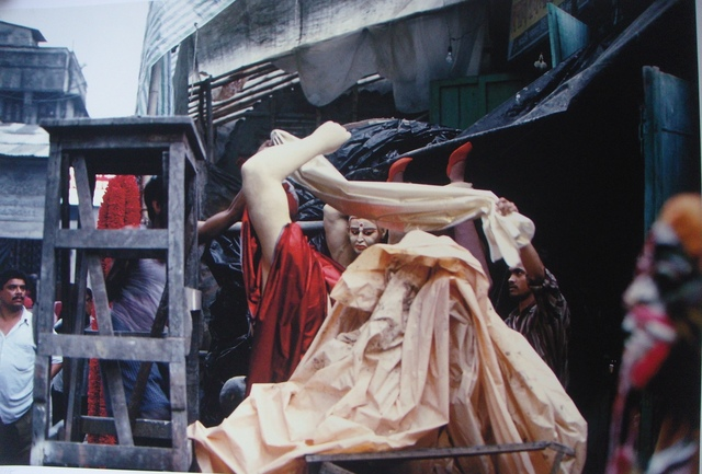 Naveen Kishore, 'Untitled ', 2005, Arushi Arts