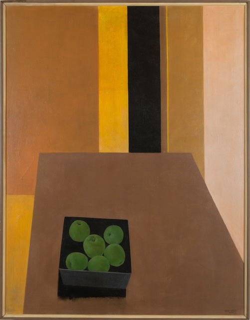 , 'Untitled (Apples),' 1060, Russo Lee Gallery
