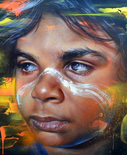 , 'For all I knew,' 2017, Nanda Hobbs Contemporary