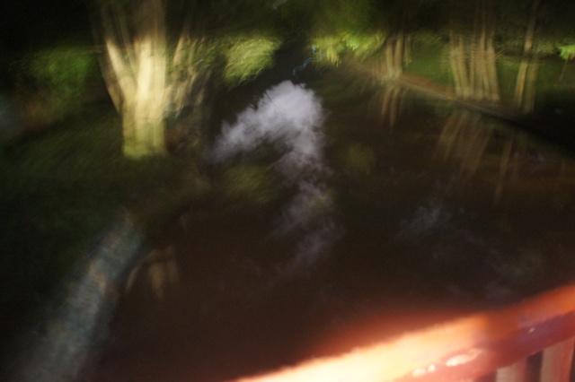 , 'Light 2 光2,' 2017, PIFO Gallery