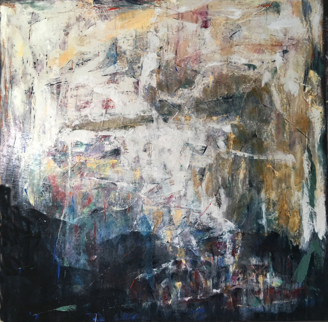 , 'Within the Surface of Things,' , Tim Collom Gallery