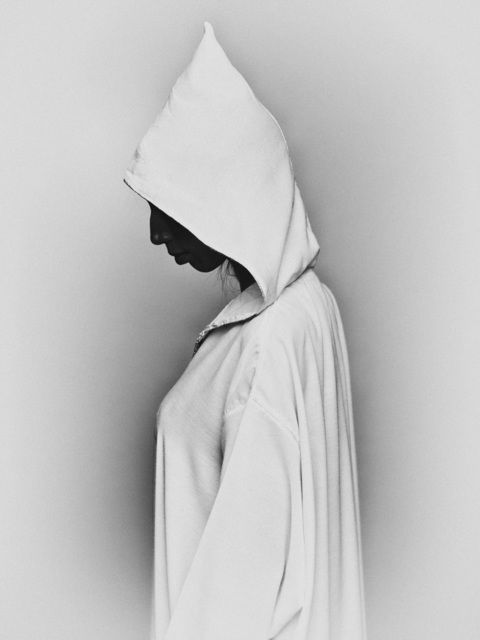 , 'Sannae, from the series 'Karawan',' 2017, Kahmann Gallery