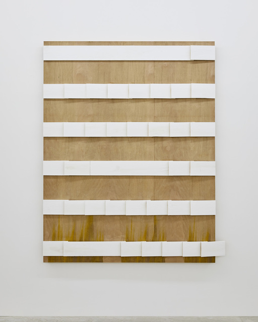 , 'Surroundings of Foundation ,' 2017, Tomio Koyama Gallery