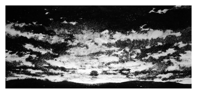 Franziska Furter, 'Fin / You'll Have to Wait Till Yesterday is Here', 2008, Lullin + Ferrari