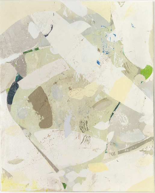 , 'Composition 205,' , Cadogan Contemporary