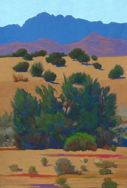 , 'Landronas,' , Ventana Fine Art