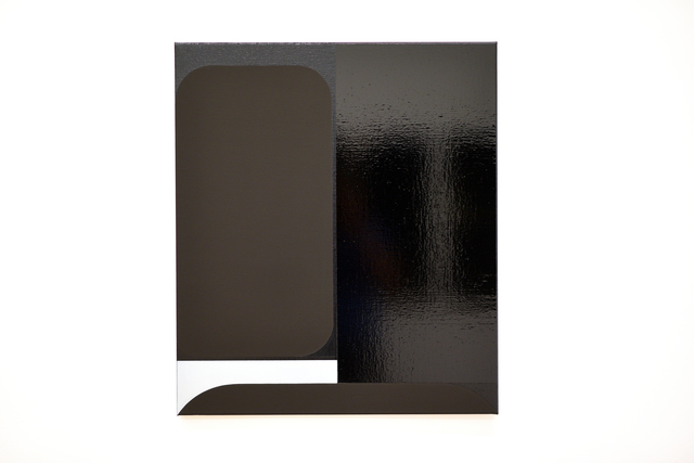 Irina Ojovan, 'Sarmizegetusa N 52', 2018, Galerie Britta von Rettberg