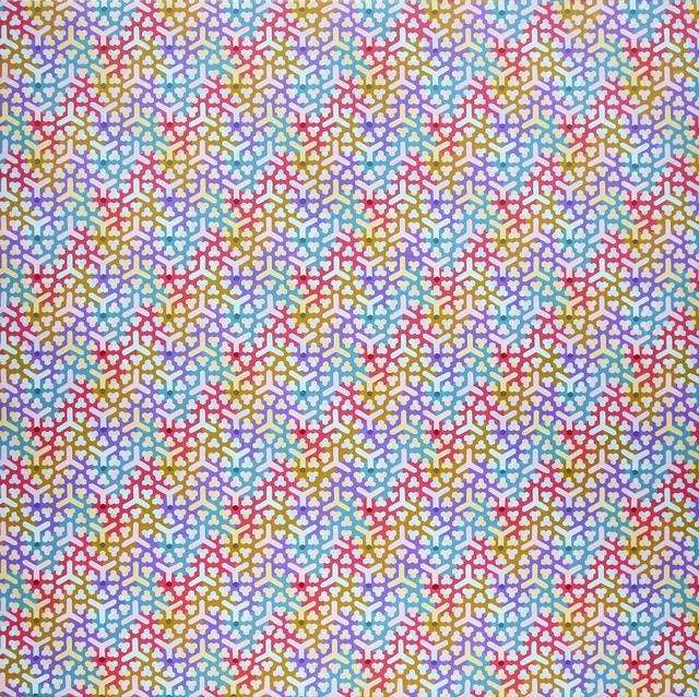 , 'Untitled (pink),' 1980, David Richard Gallery