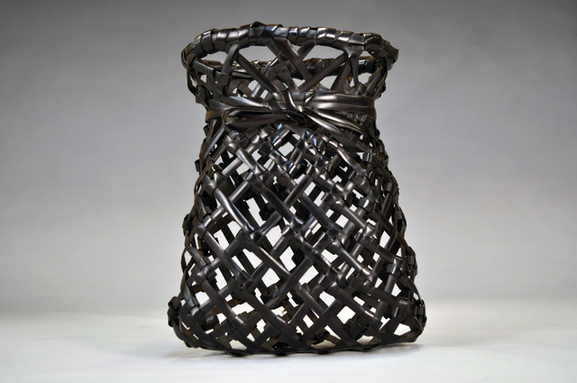 , 'Tie Together,' 1940-1959, TAI Modern
