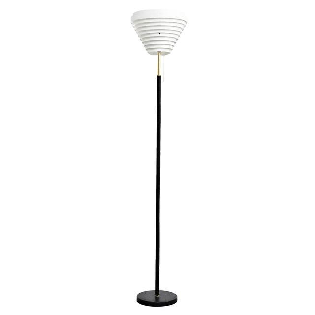 , 'A805 Floor Lamp,' ca. 1950, DADA STUDIOS