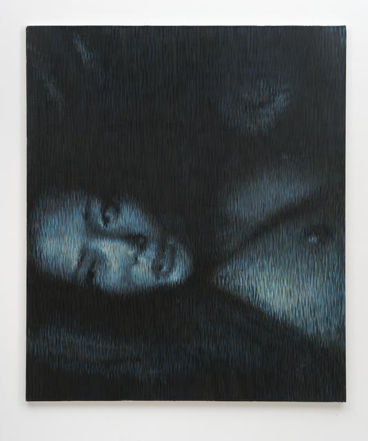 , 'Waking up. Dreamers.,' 2008, FELD+HAUS