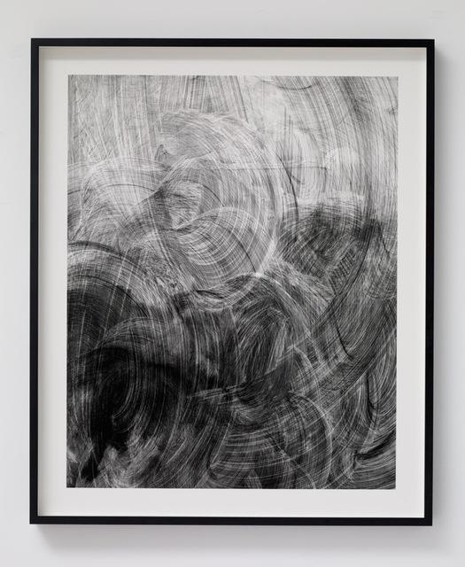 , 'White Windows; September 2016 - May 2018,' 2019, Sean Kelly Gallery