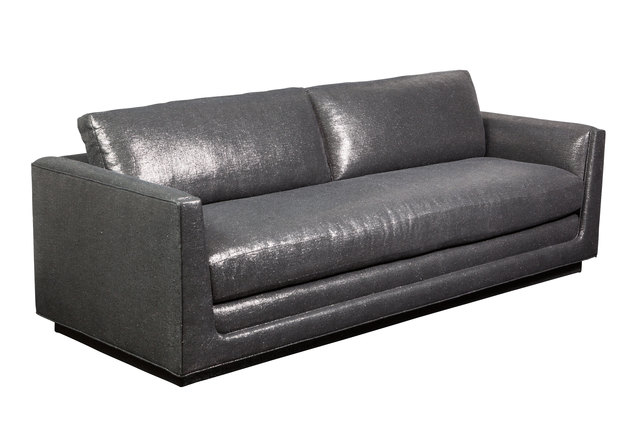 , 'Mid-Century Sofa by Arthur Elrod,' ca. 1960, On Madison
