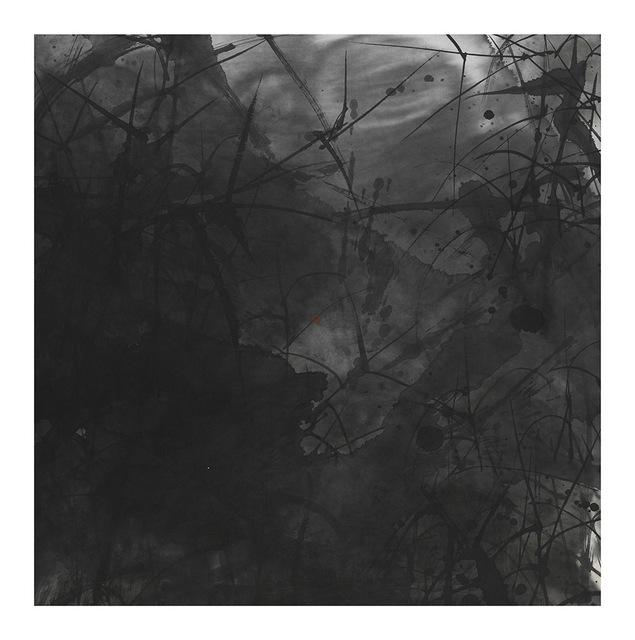 , 'Dreamscape 5 幽境五,' 2015, Alisan Fine Arts