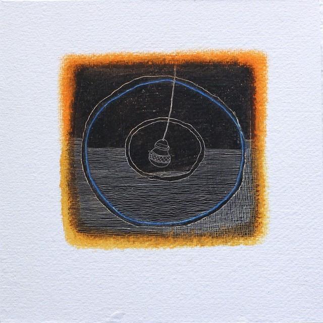, 'Navigating,' , form & concept