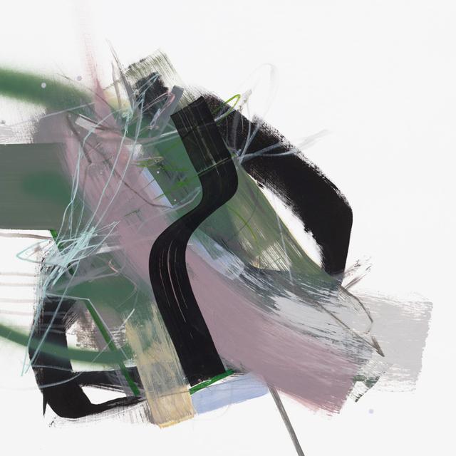Jaime Derringer, 'Palm Springs I', 2017, Uprise Art