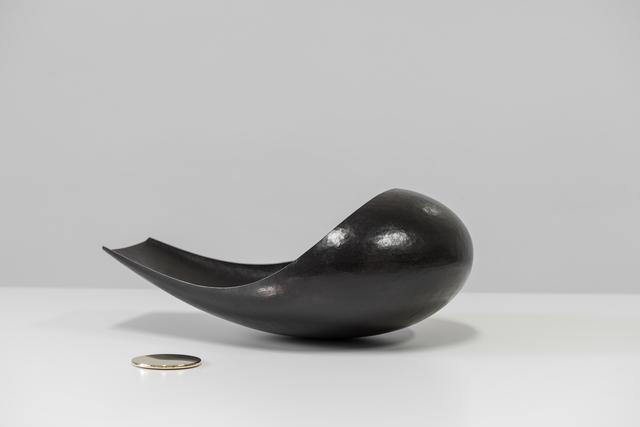 , 'kirk,' 2016, Rauminhalt