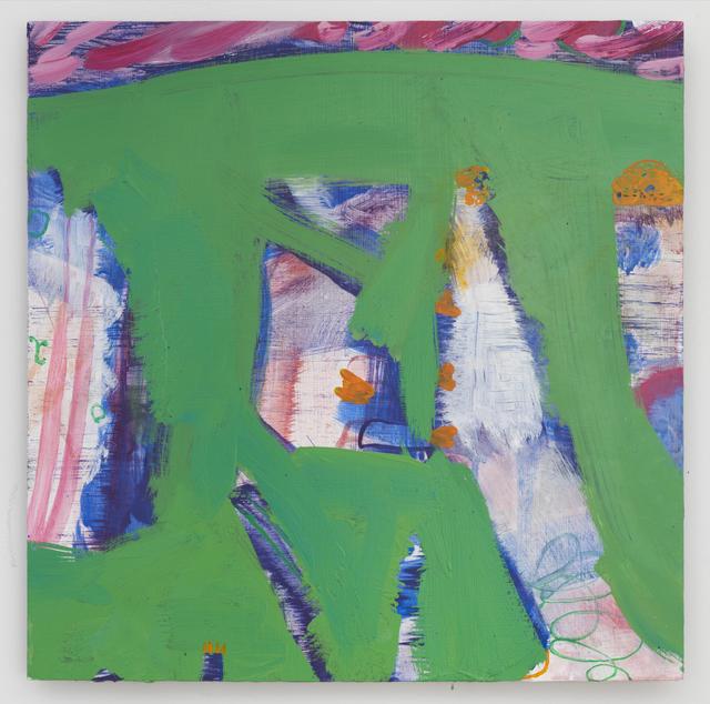 , 'Semiotics,' , Elizabeth Harris Gallery