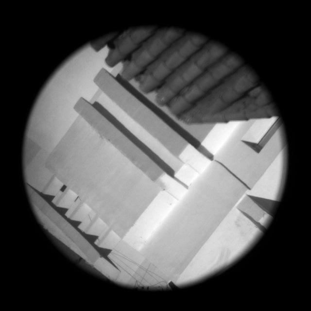 """, '35° 44' 21.16"""" N, 5° 53' 27.02"""",' 2016, Zilberman Gallery"""