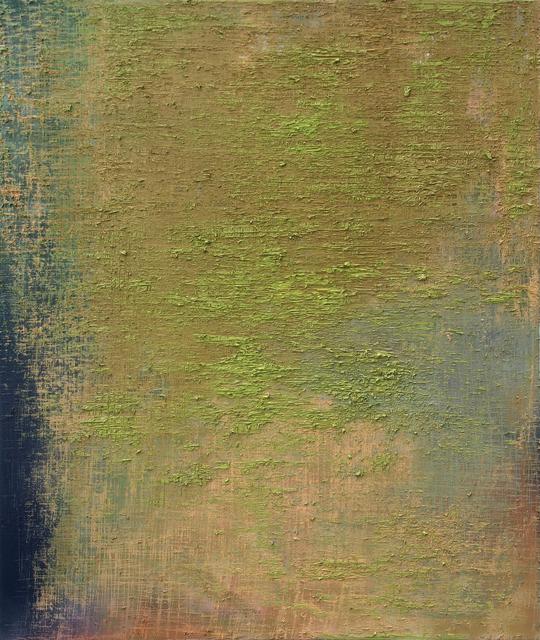 , 'Soul Stir,' 2017, Richard Koh Fine Art