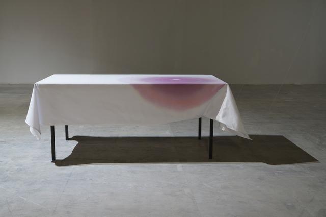 Joyce Ho, 'Reception', 2019, TKG+