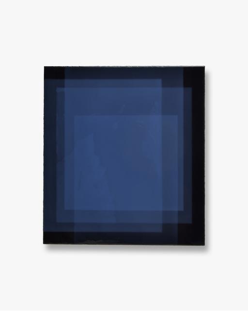 , '2210,' 2017, Victor Lope Arte Contemporaneo