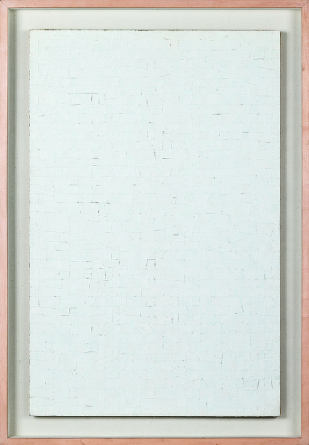 , 'Untitled 85-6-9,' 1981, Kukje Gallery