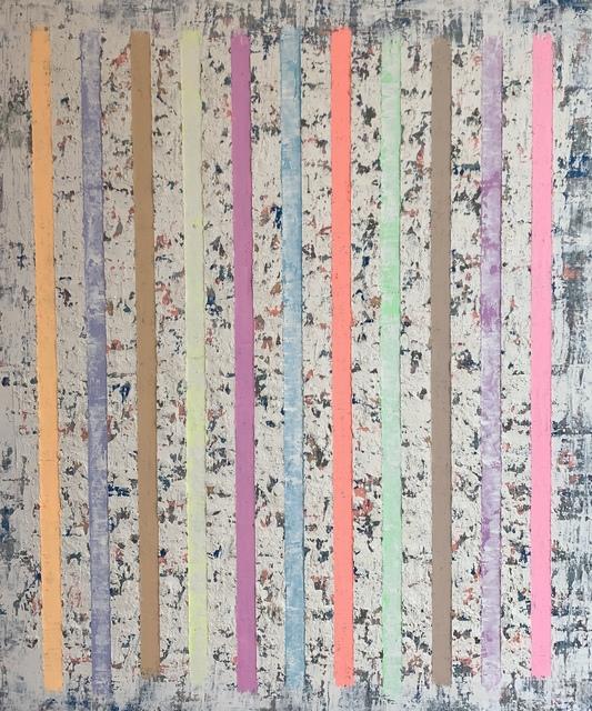 Mit Jai Inn, 'Untitled', 2010, Tang Contemporary Art