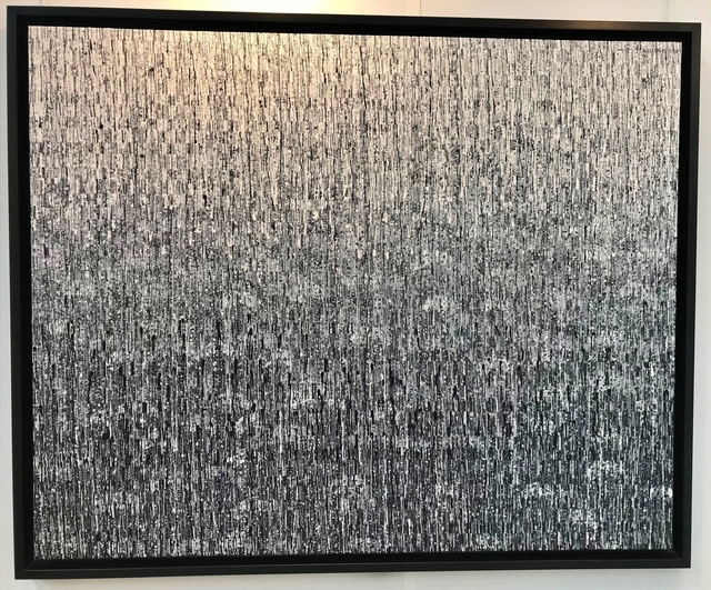 Somsak Hanumas, 'Without Filter ', 2019, Asiart Gallery