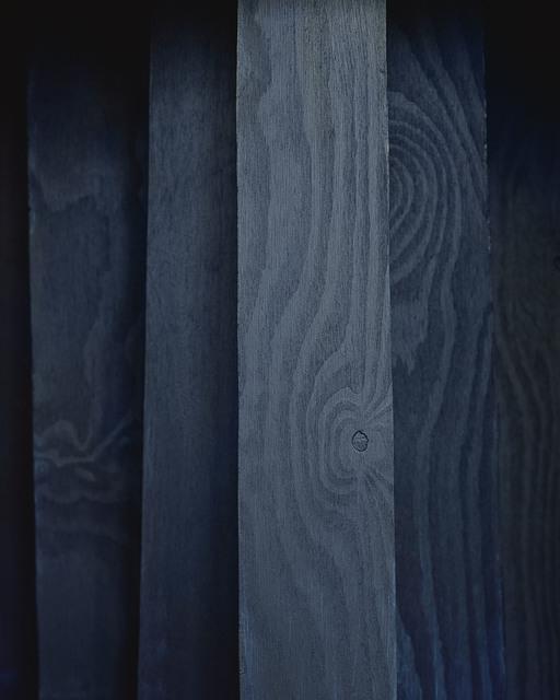 , 'Wave,' 2014, Cecilia Hillström Gallery