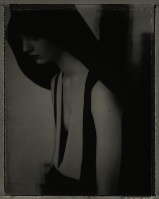 , 'La Ralentie, 2011,' , Michael Hoppen Gallery