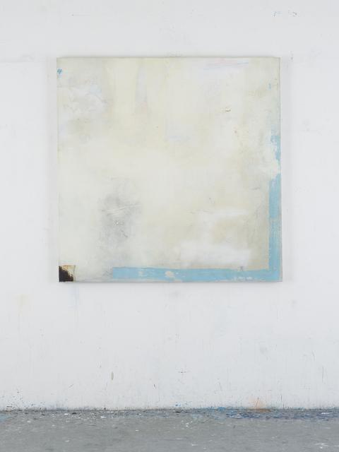 , 'Corner Stone,' 2019, Cadogan Contemporary