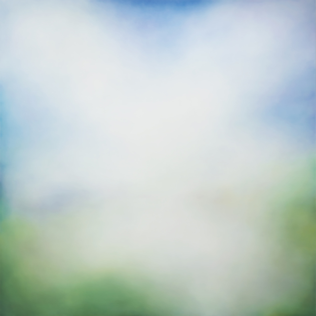 , 'Abiquiu,' 2016, Winston Wächter Fine Art