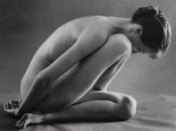 Joan Folding