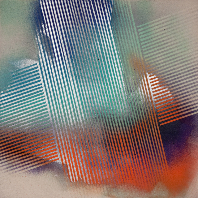 Chris Trueman, 'Chrome', 2012, Adah Rose Gallery