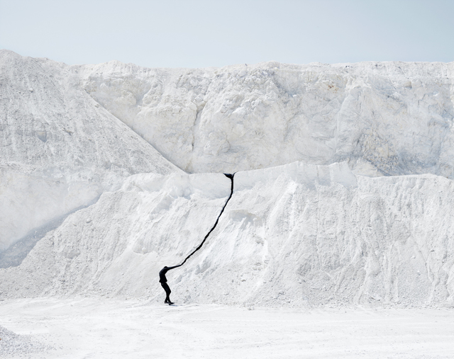, 'Dignity no. 2,' 2012, Artify Gallery