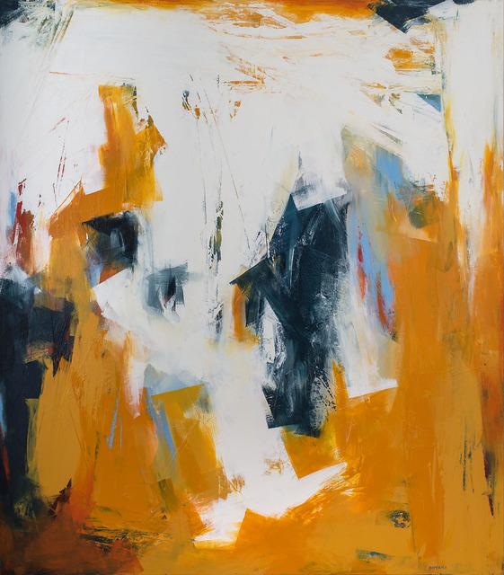 Tom Hoitsma, 'Landscape #55', 2018, Steidel Contemporary