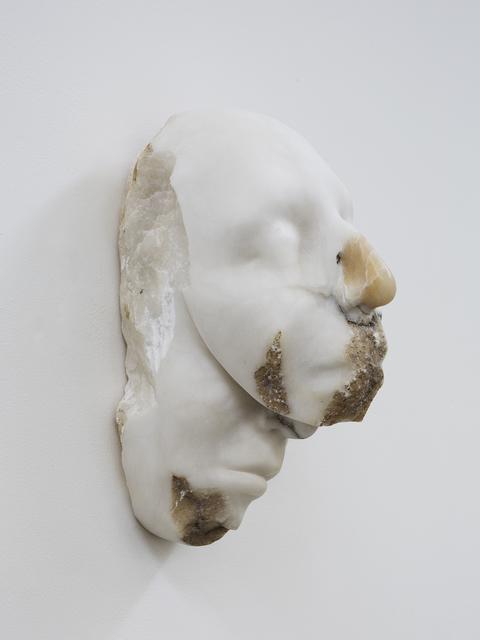 Sofie Muller, 'AL/64/18', 2018, PROYECTOSMONCLOVA