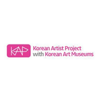 Korean Artist Project