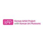 Korean Artist Project