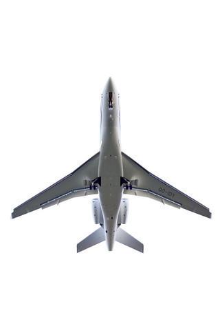 , 'Plane #501,' , ArtStar