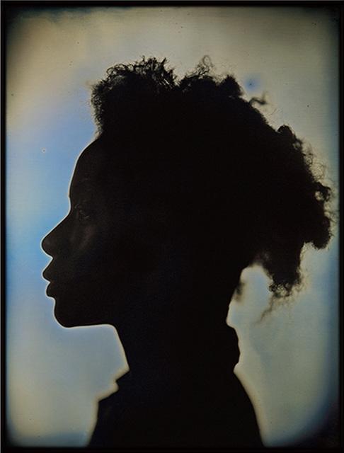 , 'Kara,' 2007, Adamson Gallery