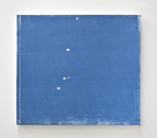 , 'Héraðsdalur 3,' 2014-2015, Peter Blum Gallery