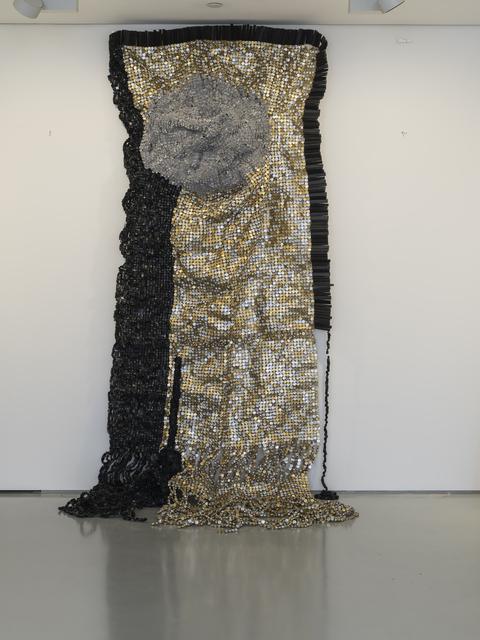 , 'The Prescription,' 2017, Tyburn Gallery