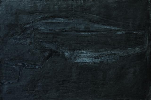 , 'Larvas,' , Galería de las Misiones